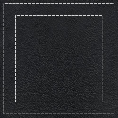 米色 米色贴图 地砖材质高清贴图_地砖贴图材质_欧式地砖材质贴图 .